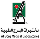 Al-Borg Medical Laboratories