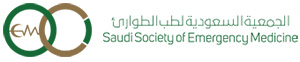 Saudi Society of Emergency Medicine