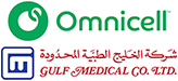 GMC-OMNICELL