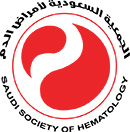 Saudi Society of Hematology