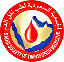 Saudi Society of Transfusion Medicine