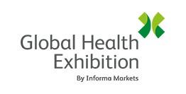 Global Health Exhibition - an international health expo in ksa